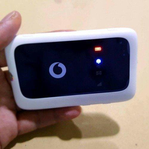 Bộ Phát Wifi Di Động 4G Vodafone R216-Z Mới1