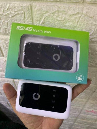 Bộ phát wifi di động 4G Vodafone R216-Z new7