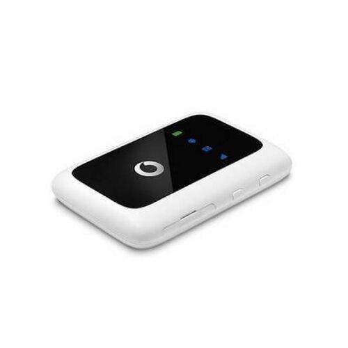 Bộ phát wifi di động 4G Vodafone R216-Z new0
