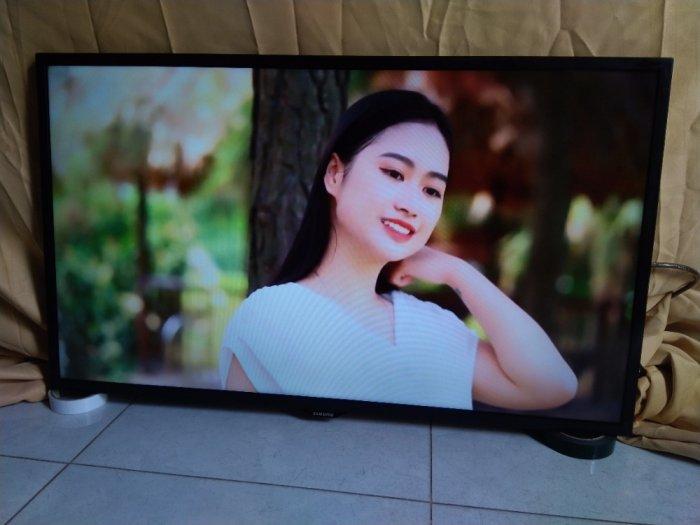 Samsung UA40F5501AR, Smart tivi Samsung.4