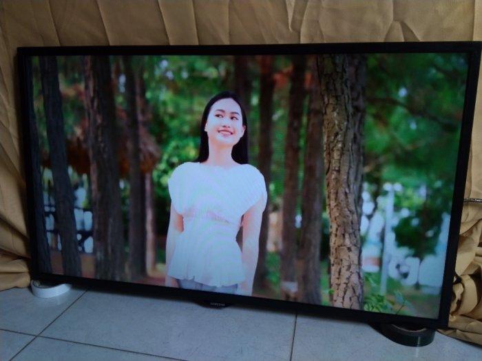 Samsung UA40F5501AR, Smart tivi Samsung.3