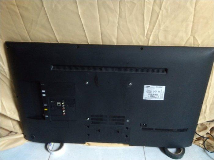 Samsung UA40F5501AR, Smart tivi Samsung.2
