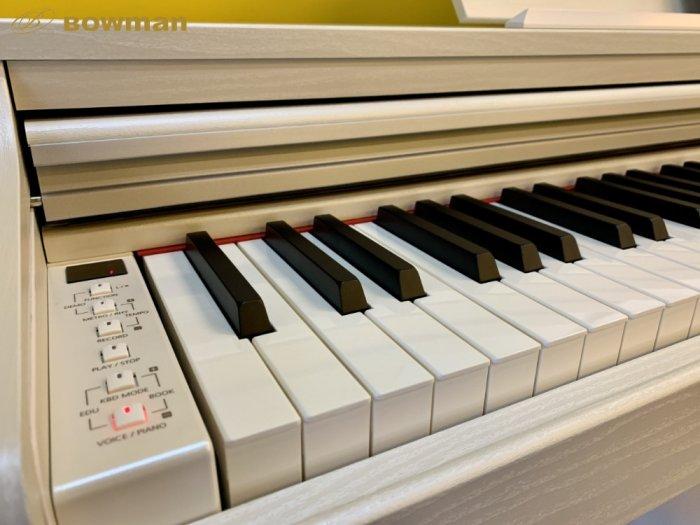 Đàn PIANO điện BOWMAN CX-2006
