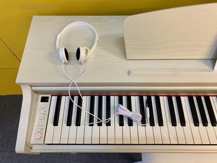 Đàn PIANO điện BOWMAN CX-2004