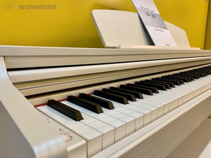 Đàn PIANO điện BOWMAN CX-2003