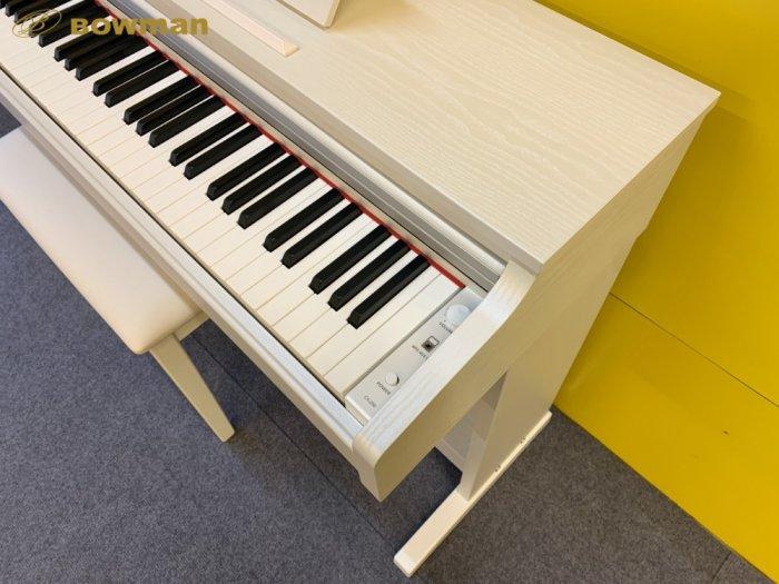 Đàn PIANO điện BOWMAN CX-2002