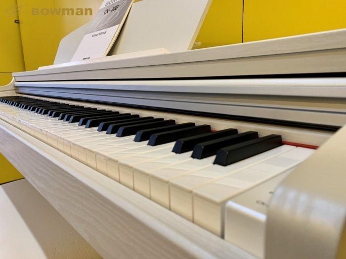 Đàn PIANO điện BOWMAN CX-2001
