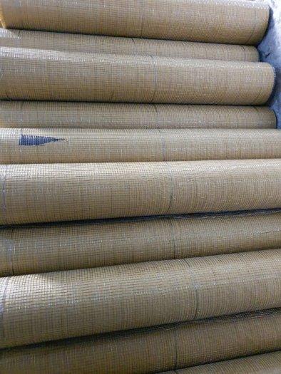 Lưới thép tô tường chống nứt 6x12mm; 10x10mm; 10x20mm1