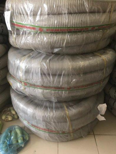 Ống hút bụi gân nhựa Pvc - ống nhựa hút bụi xoắn  - ống nhựa hút bụi công nghiệp D300, D250, D200, D168, D150, D120, D114, D100, D90, D76, D65, D60, D50, D40, D34, D253