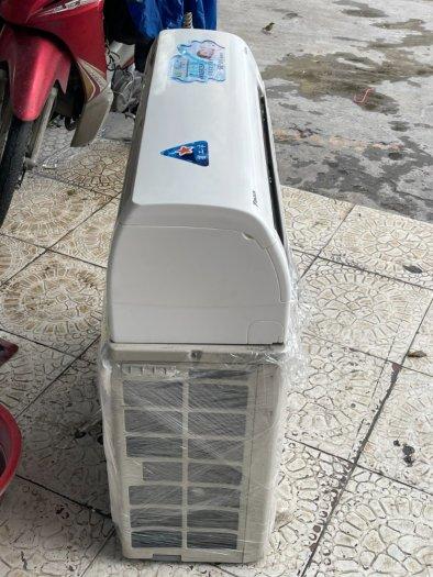 Máy lạnh Daikin nội địa 1.5hp (1.5 ngựa) VIP có inverter plasma ion autoclean gas R320