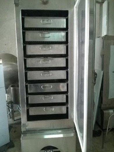 Tủ nấu cơm điện 1 cánh Hải Minh HM 026