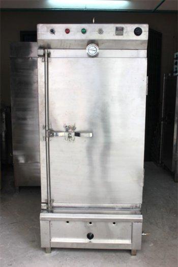 Tủ nấu cơm điện 1 cánh Hải Minh HM 025