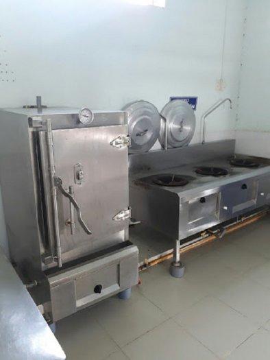 Tủ nấu cơm điện 1 cánh Hải Minh HM 024