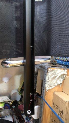 Đèn hộp thả trần văn phòng 1m2 - 18w giá sỉ 199k11