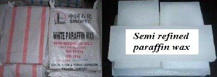 Sáp Parafin Sonipec 56 fully0