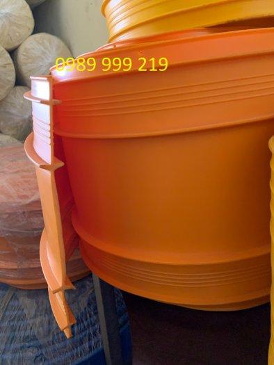 Nhà sản xuất băng cản nước pvc V200,O20,25,32 giá rẻ nhất thị trường 20213
