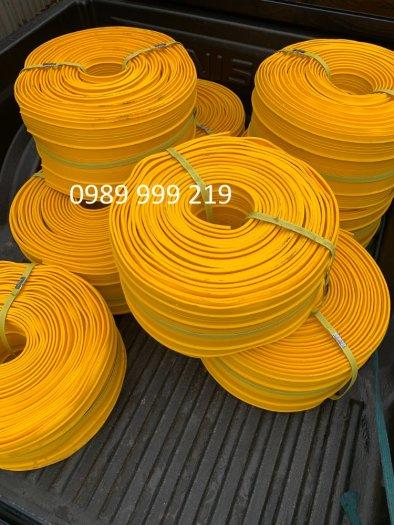 Tấm chống thấm pvc V32-v25-v20-O32-O25,khớp nối pvc kn92 giá rẻ nhất tại hà nội2