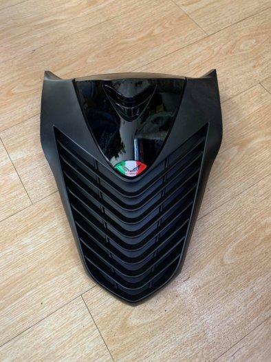 Mặt nạ trang trí xe Honda Lead 2018 - 2020 kiểu sh Ý3