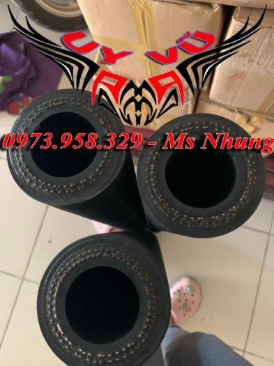 Ống cao su phun vữa bê tông - phụ gia trộn vữa đường kính 50 x 83 mm , 40 x 72 mm chiều dài 90 cm , 93 cm, 100cm9