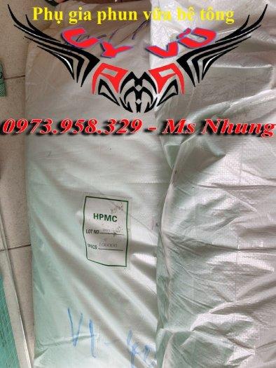 Ống cao su phun vữa bê tông - phụ gia trộn vữa đường kính 50 x 83 mm , 40 x 72 mm chiều dài 90 cm , 93 cm, 100cm1
