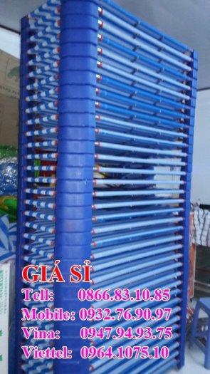 Giường ngủ nhập khẩu tại tphcm giá rẻ3