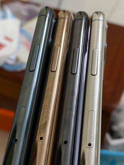 IPhone 11 Pro Max 64g Zin đẹp nét giá tốt1