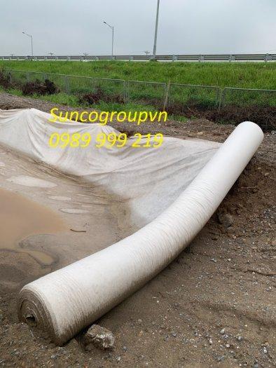 Suncogroupvn Chuyên Sản Xuất Phân Phối Vải Địa Kĩ Thuật Giá Rẻ Nhất Thị Trường 20210