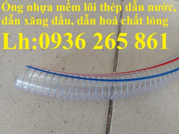 Mua ống nhựa lõi thép D20x26 hàng chính hãng giá rẻ28