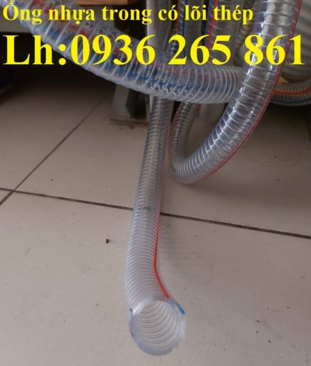Mua ống nhựa lõi thép D20x26 hàng chính hãng giá rẻ24