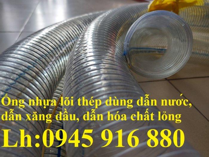 Mua ống nhựa lõi thép D20x26 hàng chính hãng giá rẻ22