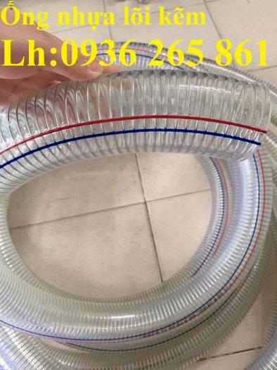 Mua ống nhựa lõi thép D20x26 hàng chính hãng giá rẻ9