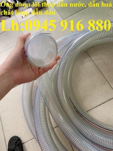 Mua ống nhựa lõi thép D20x26 hàng chính hãng giá rẻ5