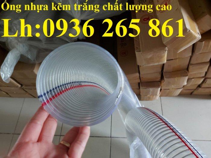 Mua ống nhựa lõi thép D20x26 hàng chính hãng giá rẻ4