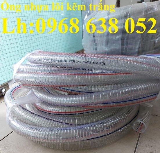 Mua ống nhựa lõi thép D20x26 hàng chính hãng giá rẻ1