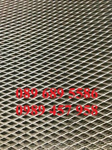 Lưới trang trí cầu thang, Lưới làm sàn thao tác, Lưới chống thấm, lưới xg43, xg449