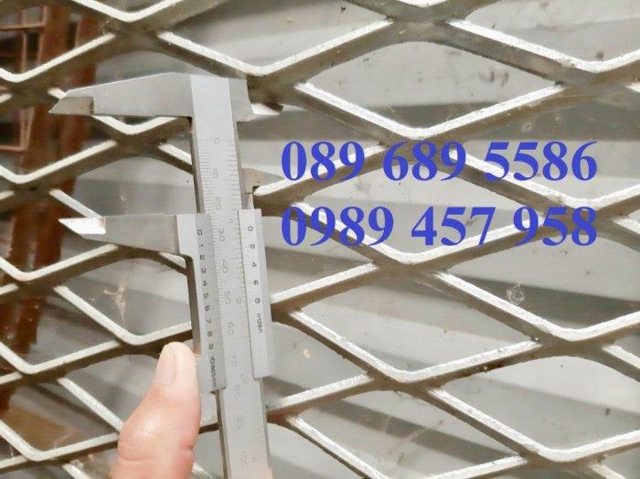 Lưới trang trí cầu thang, Lưới làm sàn thao tác, Lưới chống thấm, lưới xg43, xg447
