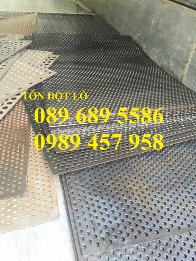 Lưới trang trí cầu thang, Lưới làm sàn thao tác, Lưới chống thấm, lưới xg43, xg446