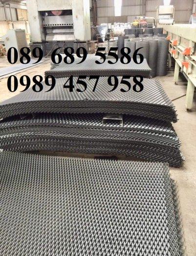 Lưới trang trí cầu thang, Lưới làm sàn thao tác, Lưới chống thấm, lưới xg43, xg442
