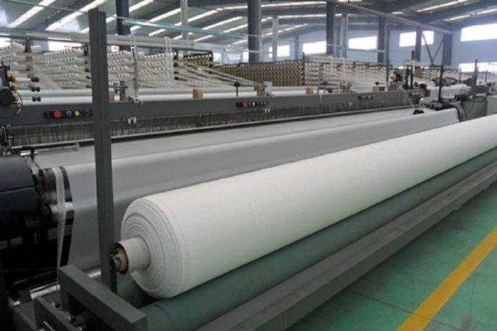 Vải địa kỹ thuật gia cường giá rẻ tại hà nội sunco vn sản xuất 2021