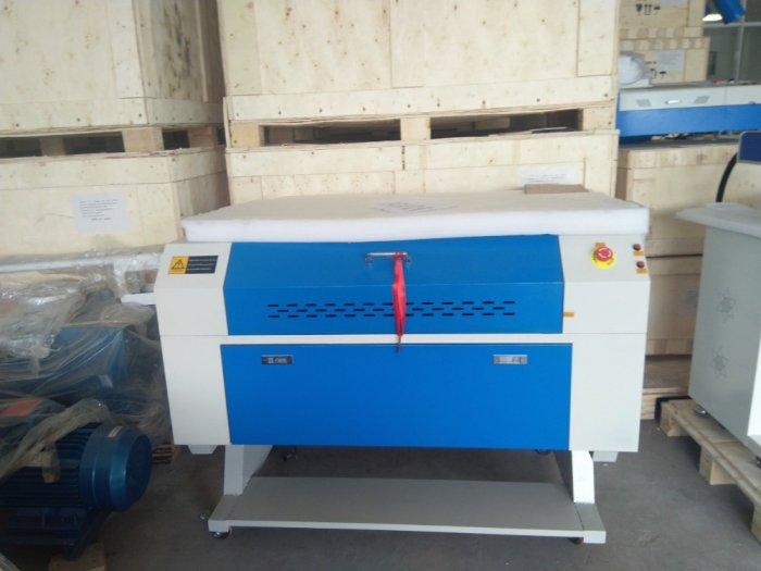 Máy cắt khắc cnc laser 70502