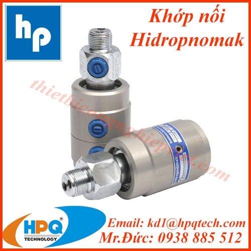 Khớp nối Hidropnomak   Van Hidropnomak   Hidropnomak Việt Nam4