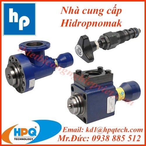 Khớp nối Hidropnomak   Van Hidropnomak   Hidropnomak Việt Nam3