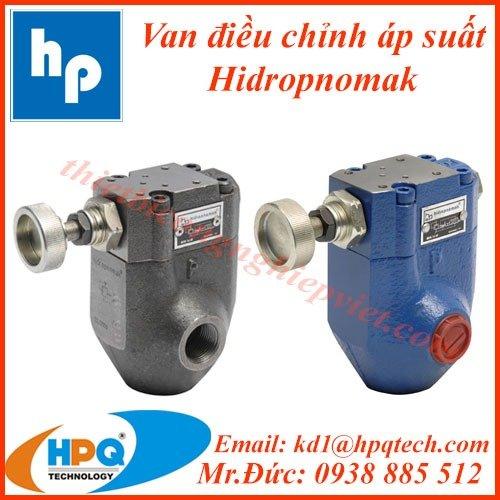 Khớp nối Hidropnomak   Van Hidropnomak   Hidropnomak Việt Nam1