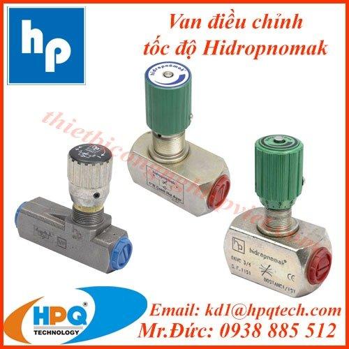 Khớp nối Hidropnomak   Van Hidropnomak   Hidropnomak Việt Nam0
