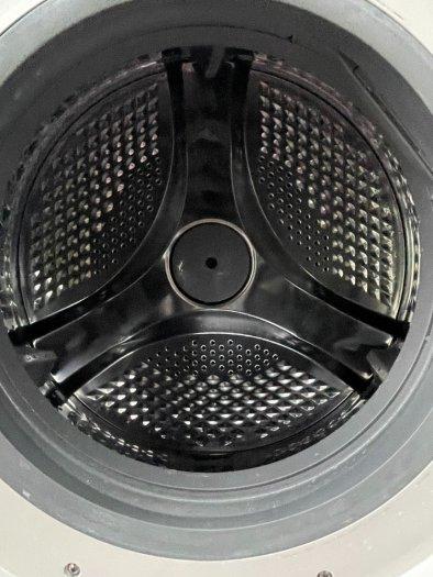 Máy giặt cũ nhật HITACHI BD-V3200 10KG --đời  20103