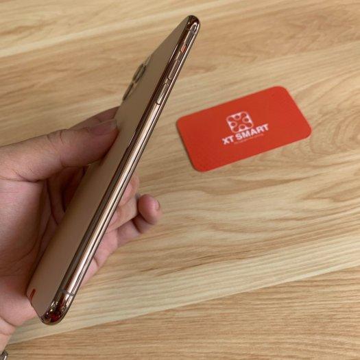 Iphone 11 promax 64g quốc tế zin all, pin 90%7