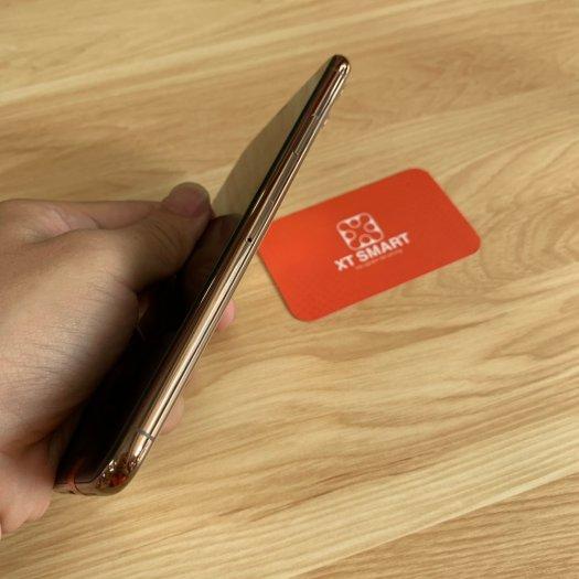 Iphone 11 promax 64g quốc tế zin all, pin 90%3