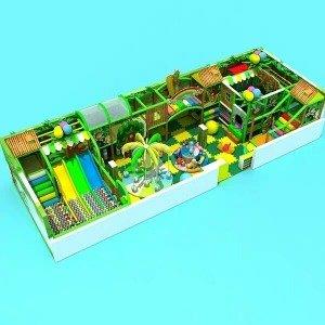 Thiết kế thi công lắp đặt nhà liên hoàn rừng xanh4