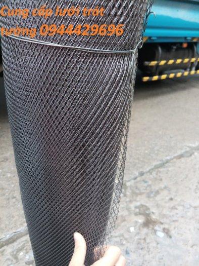 Lưới chống nứt tường 6x121