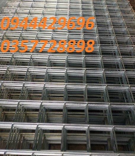 Lưới thép hàn phi 12 a 200x2005